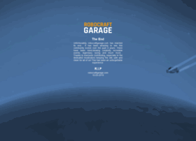 robocraftgarage.com