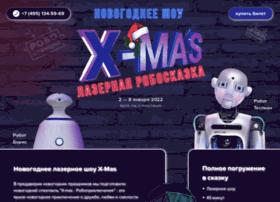 roboelka.ru