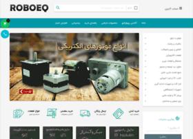 roboeq.com