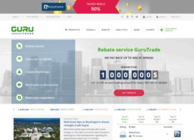 roboforex.gurutrade.com