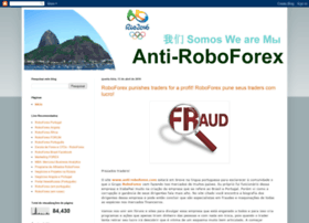 roboforexbrasil.blogspot.com.br
