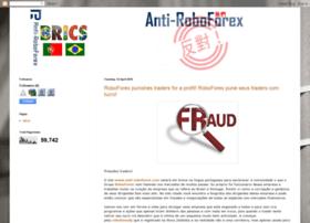 roboforexportugal.blogspot.com.br
