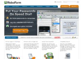 roboformstore.info
