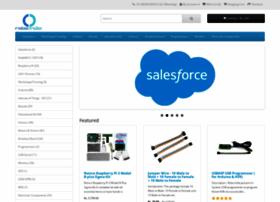 roboindia.com
