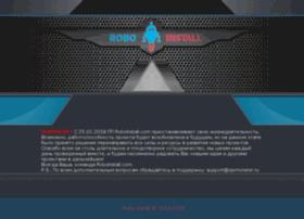 roboinstall.com