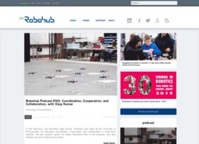 robojobs.org