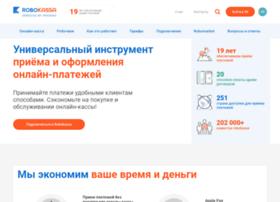 robokassa.ru