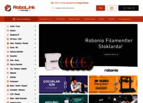robolinkmarket.com