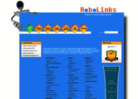 robolinks.com