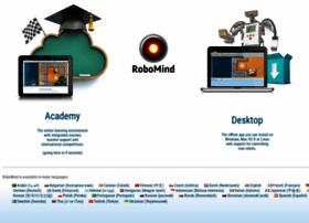 robomind.net