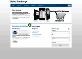 roborecharge.com