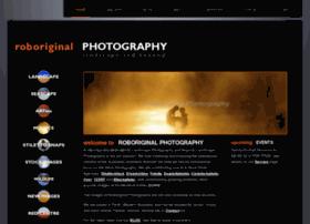 roboriginalphotography.com