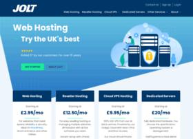 roboshift.com