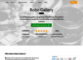 robosoft.co