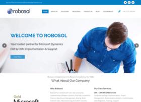 robosol.com