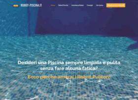 robot-piscina.it