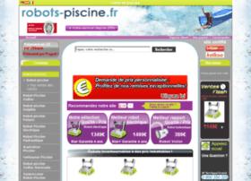 robot-pour-piscine.fr