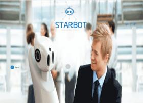 robot.starware.net