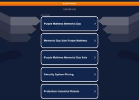 robot8.net
