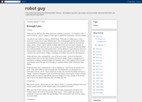 robot_guy.blogspot.com