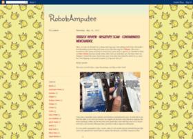 robotamputee.blogspot.com