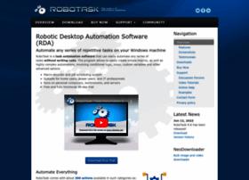 robotask.com