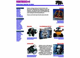 robotbooks.com
