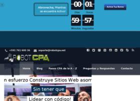 robotcpa.net