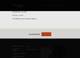 robotechlabs.com