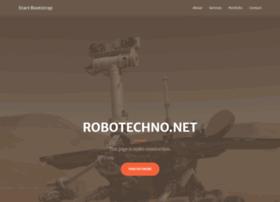 robotechno.net