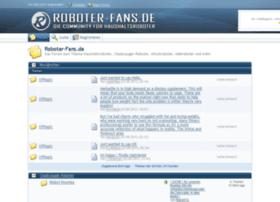 roboter-fans.de