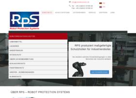 roboterschutz.de