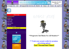 robothits.com