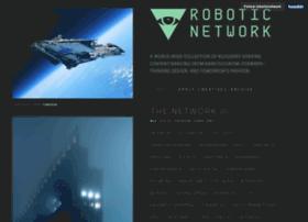 roboticnetwork.tumblr.com