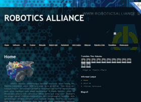 robotics-alliance.blogspot.com