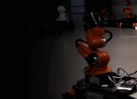 robotics.cornell.edu