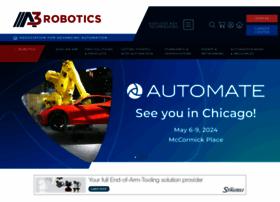 robotics.org