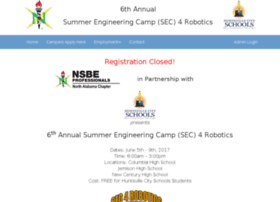 roboticscamp.hsv-k12.org