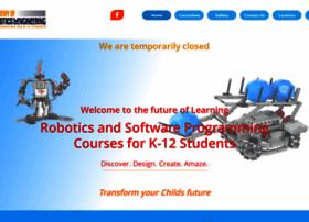 roboticsengg.com