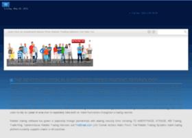 robotictradingsystems.com