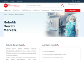 robotikcerrahinedir.com