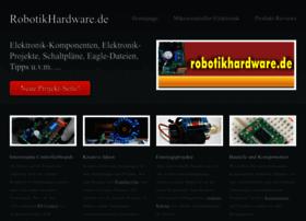 robotikhardware.de