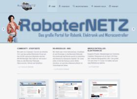 robotikportal.de