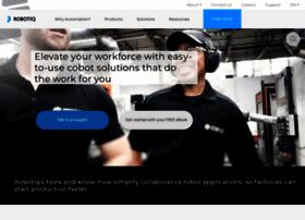 robotiq.com