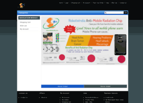 robotixindia.buildabazaar.com