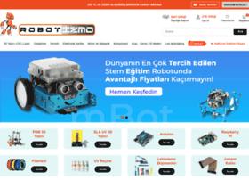 robotizmo.net