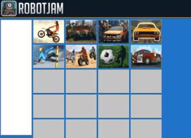 robotjamgames.com