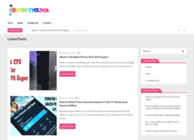 robotmedia.net