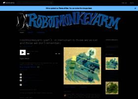 robotmonkeyarm.bandcamp.com