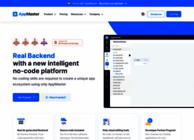 roboto.build